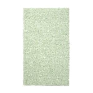 Koberec Esprit Harmony Green, 70x120 cm