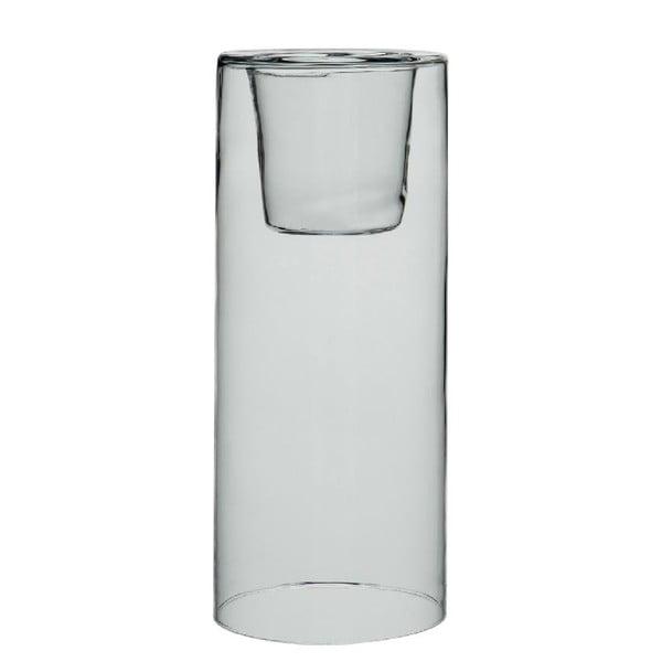Obojstranný pohár Hurric, 21x49 cm