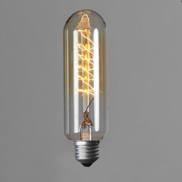 Žiarovka Edison 32, T38 E27 40W