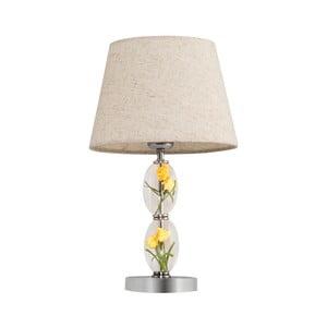 Stolová lampa Mia