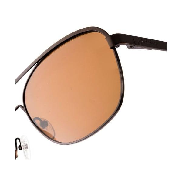 Slnečné okuliare GANT Mabel