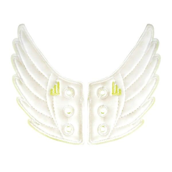 Krídielka na tenisky Donkey Angel