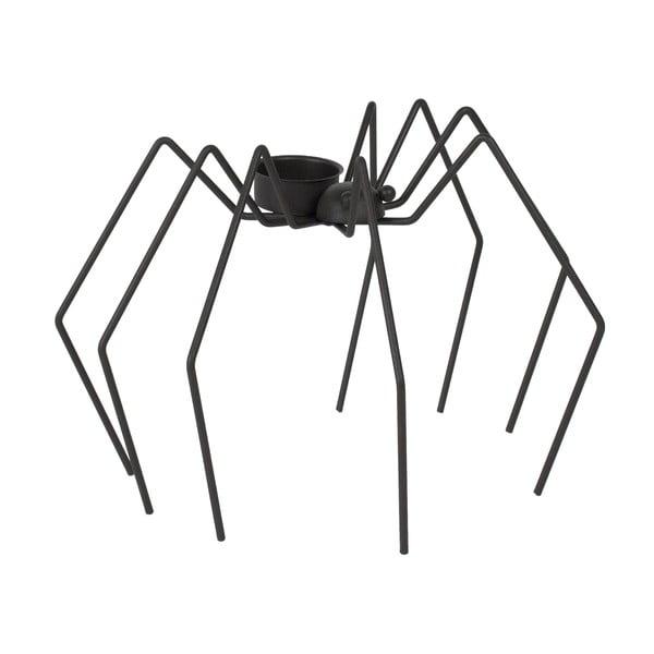 Svietnik Spider, 17 cm