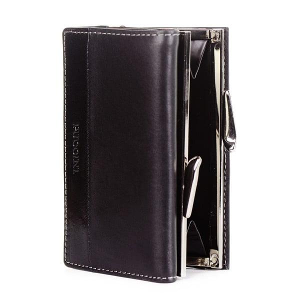 Kožená peňaženka Siena Puccini