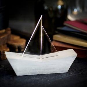 Náladové svetlo Boat