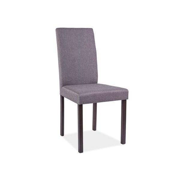 Jedálenská stolička CD-42