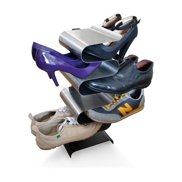 Stojan na topánky J-Me Nest Shoe Rack II