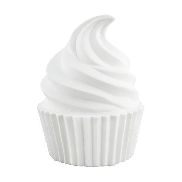 Stolová lampa Cupcake, 15x20 cm