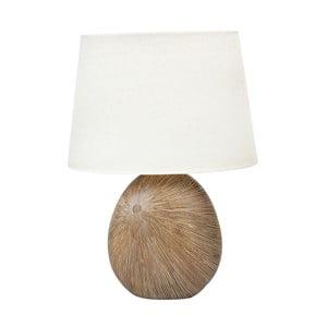 Stolová lampa Radius