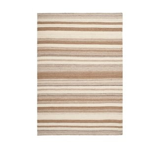Vlnený koberec Safavieh Loma, 121x182cm
