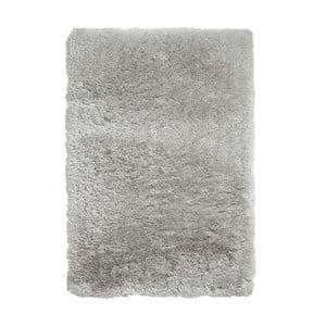 Koberec Polar Grey, 150x230 cm