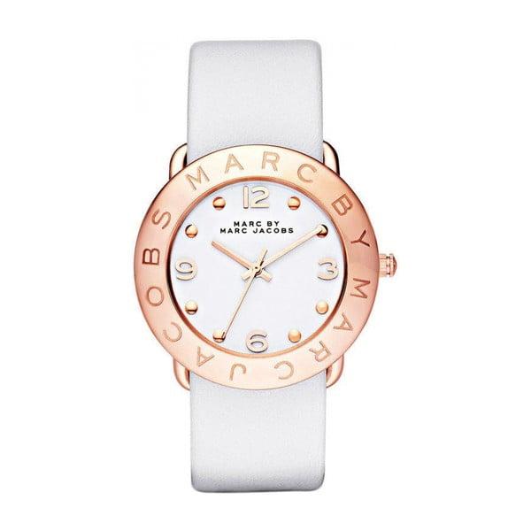 Dámské hodinky Marc Jacobs 01180