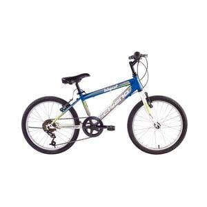 "Detský bicykel Schiano 286-26, veľ. 20"""