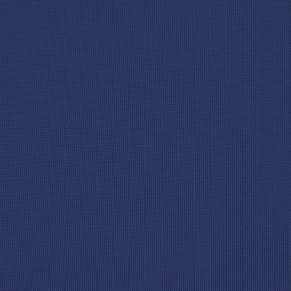 Sedací vak Vivonia Outdoor Blue Marine/Dark Grey