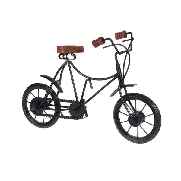 Dekoratívny bicykel InArt Roller