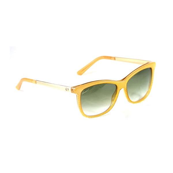 Dámske slnečné okuliare Gucci 3675/S 4WL