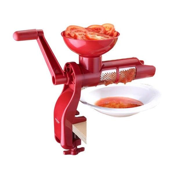 Pasírovač na paradajky Tomaten