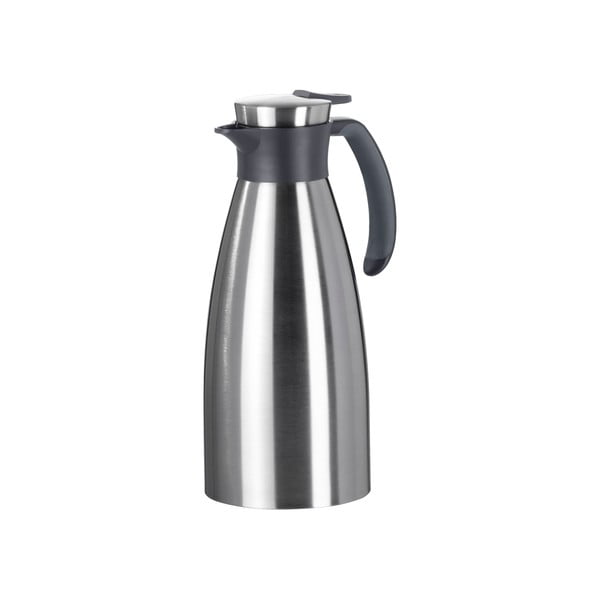 Termo kanvica Thermos for Coffee Black, 1000 ml