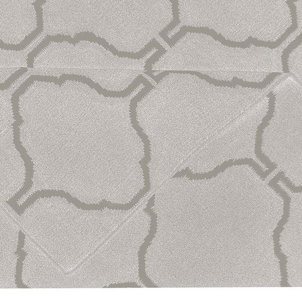 Vlnený koberec Kilim Daniela, 60x90 cm