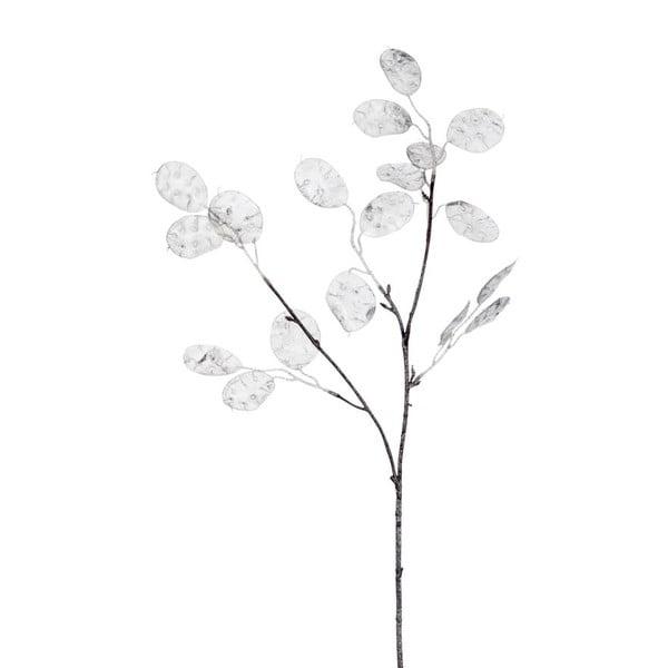 Dekorácia Eukalypt Chrome, 68 cm