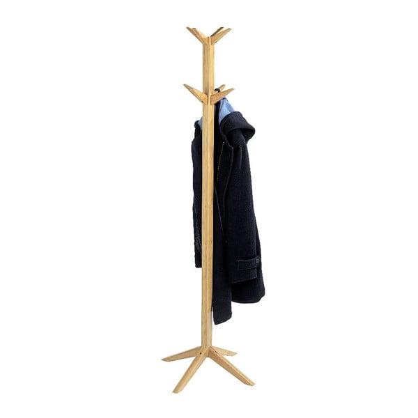 Vešiak Wenko Bamboo Rack