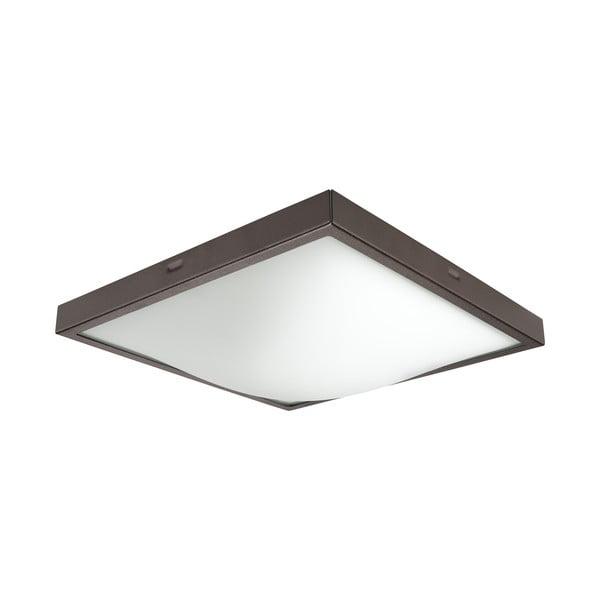 Stropné svetlo Nice Lamps Nebris 30