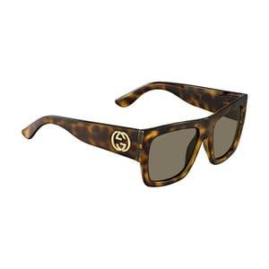 Dámske slnečné okuliare Gucci 3817/S VGJ