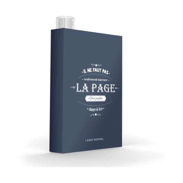 Skladná fľaša My Discreet La Page