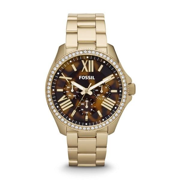 Dámske hodinky Fossil AM4498