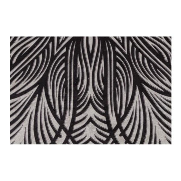 Koberec Berdine, ⌀ 100 cm
