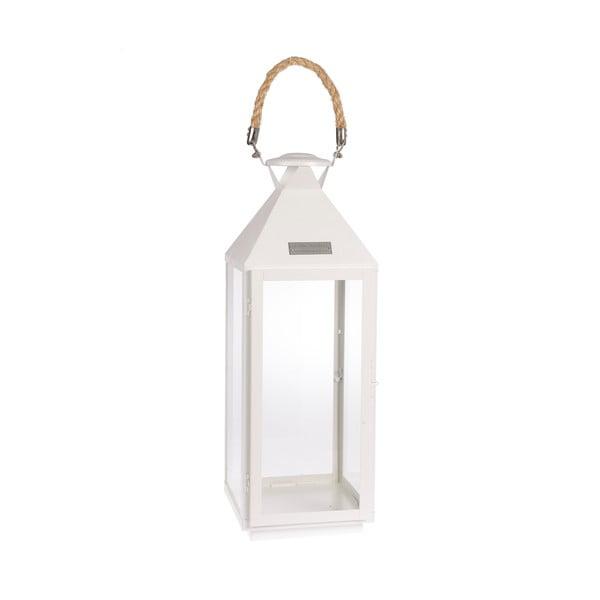 Kovový lampáš Shine
