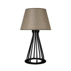 Stolná lampa Masivworks Rahmudo Pento