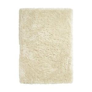 Koberec Polar Cream, 80x150 cm