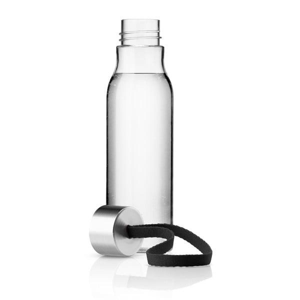 Fľaša Eva Solo Black, 0,5l