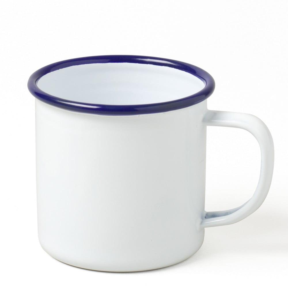 datovania šálka kávy