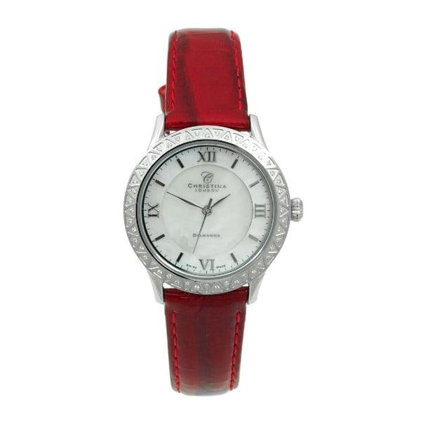 Dámske hodinky Christina London 134SWR2