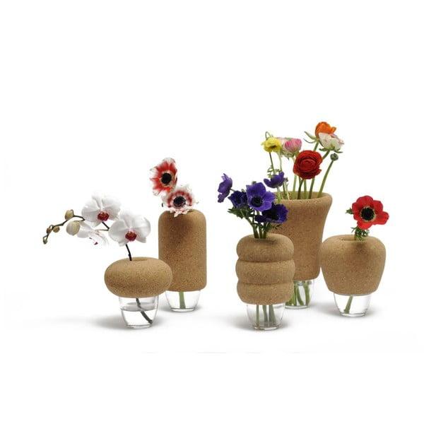 Korková váza Cantine 23