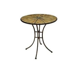 Stôl Bettina
