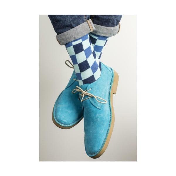 Unisex ponožky Funky Steps Boogie, veľkosť 39/45