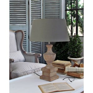 Stolná lampa Mango Antibes