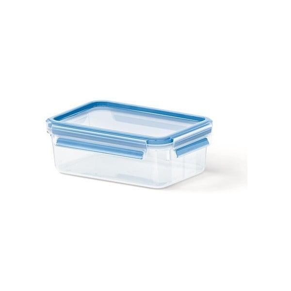 Krabička na potraviny Clip&Close, 1 l