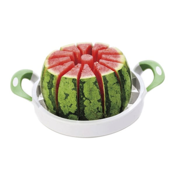 Krájač na melón Jocca Slicer
