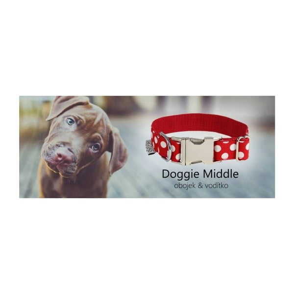 Sada Doggie Middle no. 19