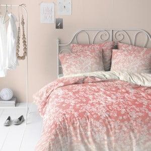 Obliečky Fairy Blush, 200x200 cm