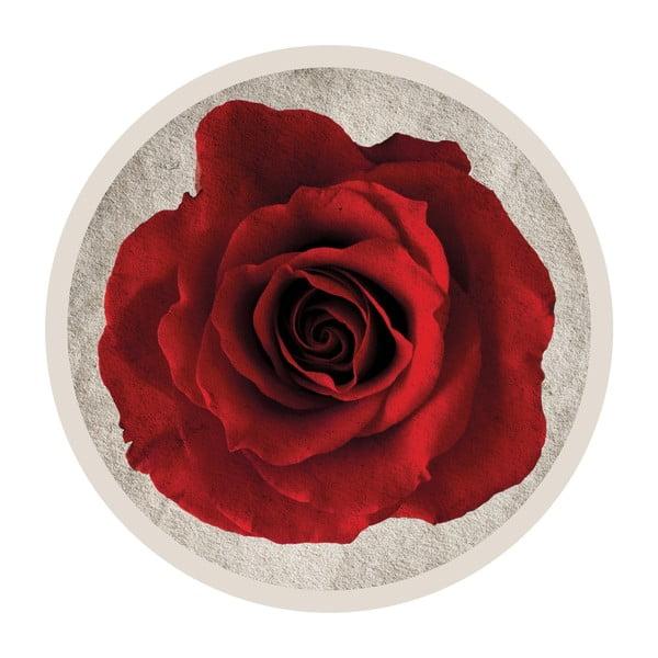 Samolepky Rose