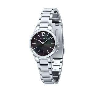 Dámske hodinky Cross Franklin Black, 27 mm