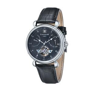 Pánske hodinky Thomas Earnshaw Grand E01