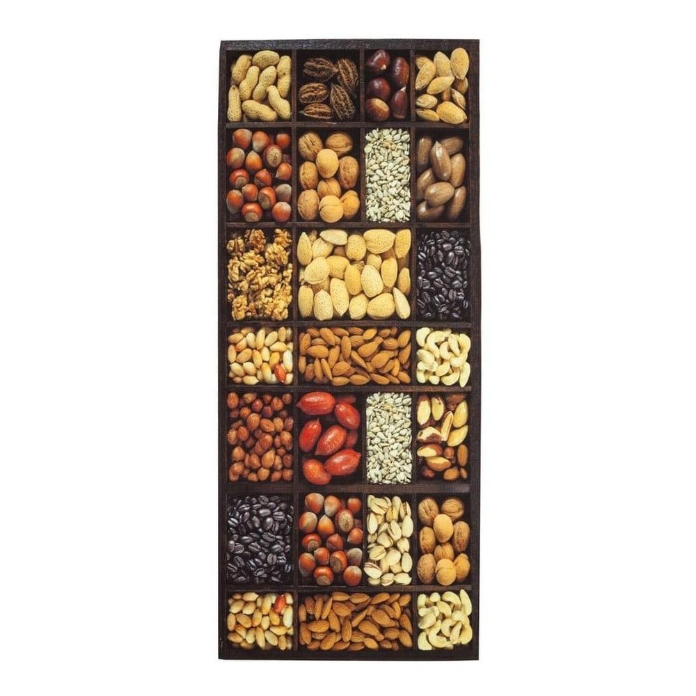 Behúň Floorita Semi, 60 × 150 cm