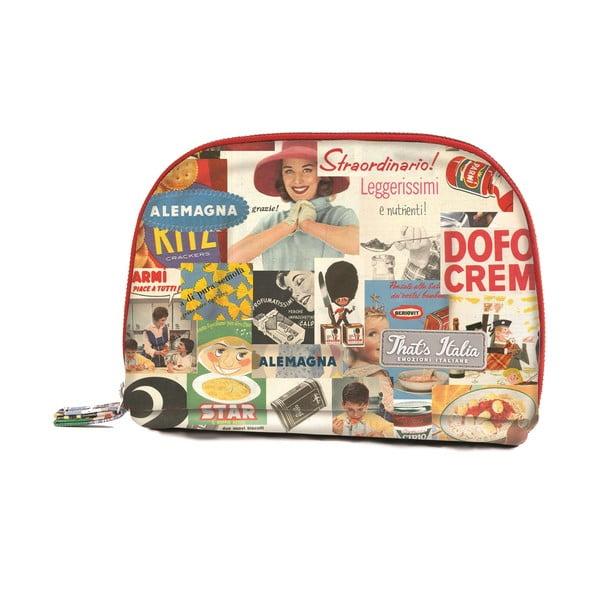 Kozmetická taška Dofo
