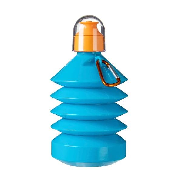 Sada 4 dizajnových fliaš Premier Housewares Mimo Collapsible